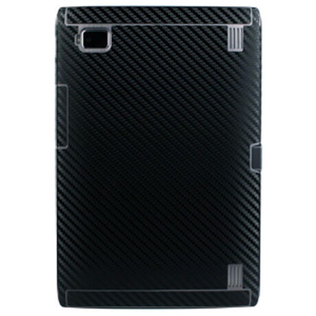 Acer Iconia Tab A500/A501 Armor Carbon Fiber, , large