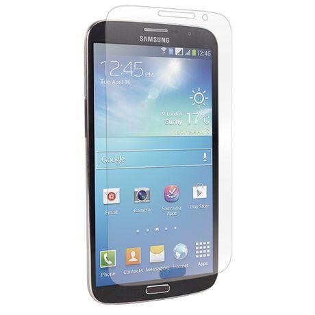 UltraTough Clear ScreenGuardz for Samsung Galaxy Mega 6.3, , large