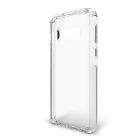 BodyGuardz Ace Pro Case featuring Unequal (Clear/Clear) for Samsung Galaxy S10e, , large