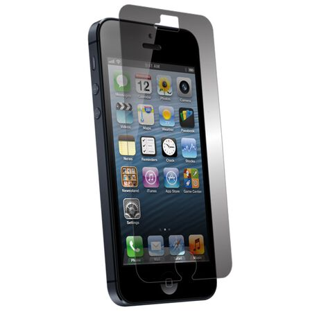 Privacy ScreenGuardz for Apple iPhone 5, , large