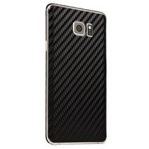 Samsung Galaxy Note 5 Armor Carbon Fiber