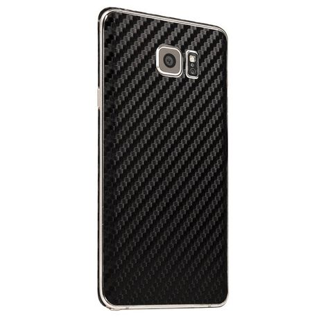 Samsung Galaxy Note 5 Armor Carbon Fiber, , large