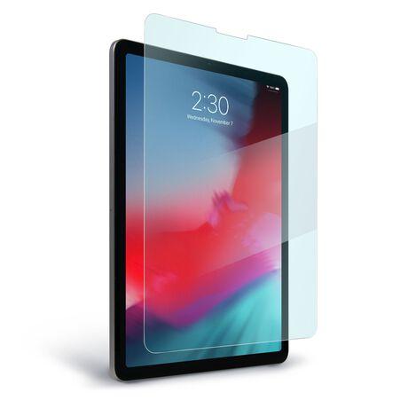 "Apple iPad Pro 12.9"" (3rd Gen) Pure® 2 EyeGuard Blue Light Glass Screen Protector, , large"