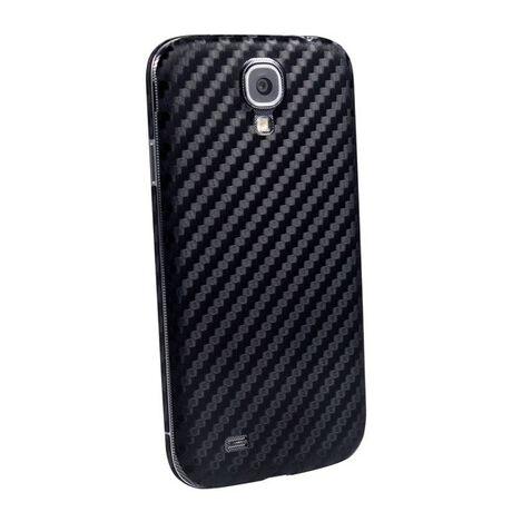 Samsung Galaxy S4 (IV) Armor Carbon Fiber, , large