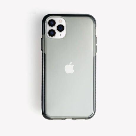 Iphone 11 Pro Max Cases Ace Pro Protective Impact Cases For Iphone 11 Pro Max Bodyguardz