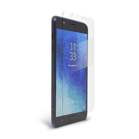 Samsung Galaxy J7 (2018) BodyGuardz® Pure® 2 Premium Glass Screen Protector, , large