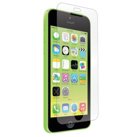 Apple iPhone 5c Screen Protection, , large