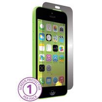Privacy ScreenGuardz for Apple iPhone 5c