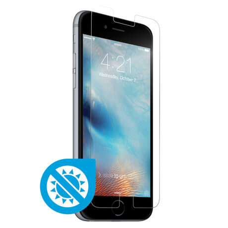 ScreenGuardz HD IMPACT Anti-glare for Apple iPhone 6/6s, , large