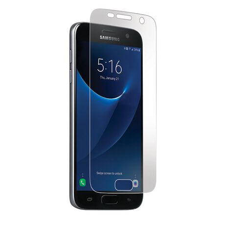 e472087d74c Samsung Galaxy S7 edge Impact Anti-glare Screen Protectors by BodyGuardz