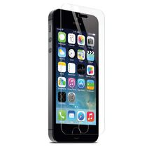 Apple iPhone 5/5s BodyGuardz Pure® Premium Glass Screen Protector