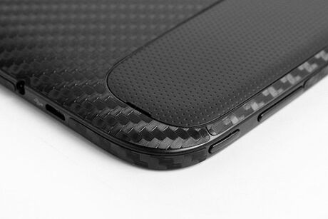 Google Nexus 10 Armor Carbon Fiber, , large