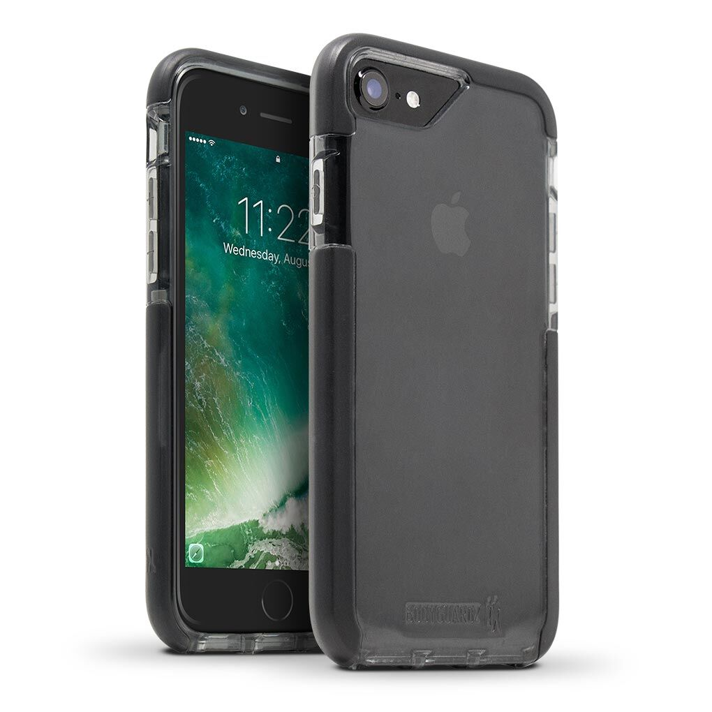 BodyGuardz Ace Pro® Case with Unequal Technology for Apple iPhone 8
