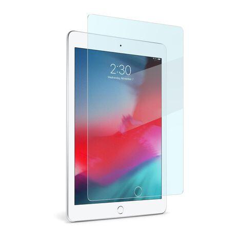 "BodyGuardz Pure 2 EyeGuard Blue Light Glass for Apple iPad Pro 9.7""/ iPad Air 2 / iPad 9.7"" / iPad Air, , large"