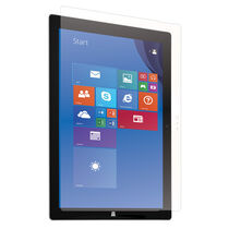 Microsoft Surface Pro 3 Screen Protection