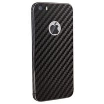Apple iPhone 5s Armor Carbon Fiber