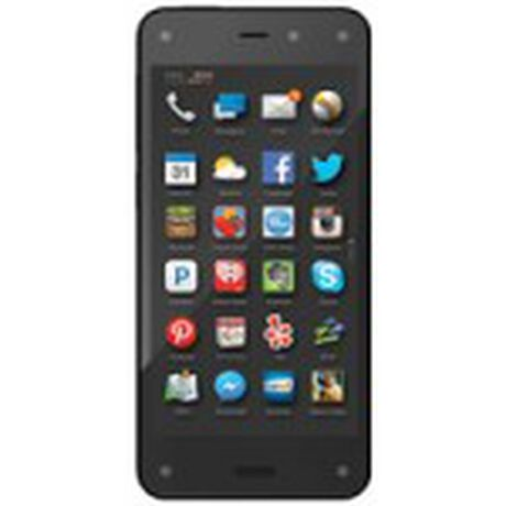 Amazon Fire Phone Screen Protection, , large
