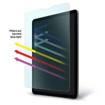 "Apple iPad Pro 12.9"" (5th Gen) Pure® 2 EyeGuard Blue Light Glass Screen Protector"
