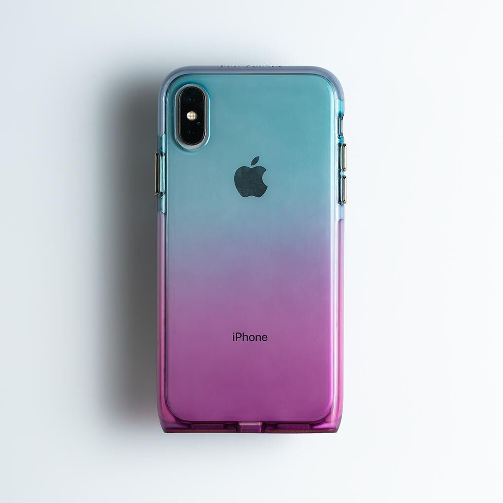 BodyGuardz Harmony™ Case with Unequal® Technology for Apple iPhone Xs Max