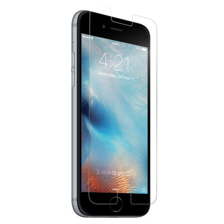 pretty nice c92d4 596d5 ScreenGuardz HD IMPACT for Apple iPhone 6s
