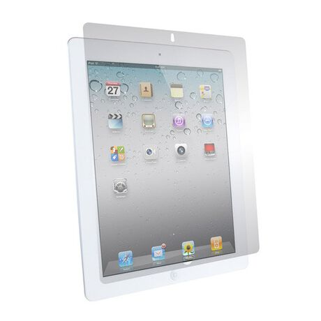 Apple new iPad (3rd Gen.) Screen Protection, , large