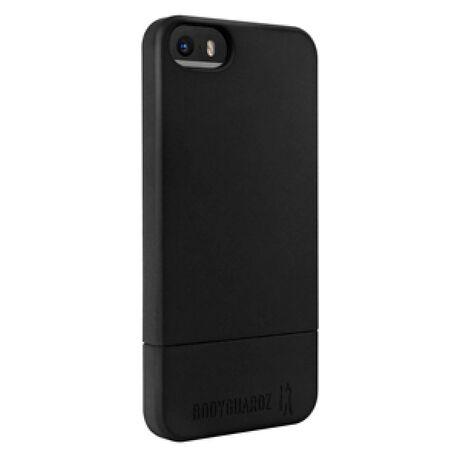 Apple iPhone SE Link Case, , large