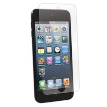 Apple iPod Touch 5th Gen - 16GB / 6th Gen Screen Protection