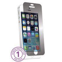 Privacy ScreenGuardz for Apple iPhone 5s
