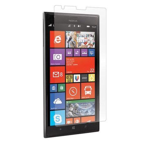 Nokia Lumia 1520 Screen Protection, , large