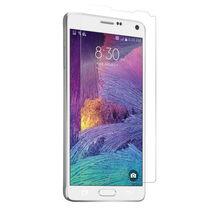 UltraTough® Clear ScreenGuardz® for Samsung Galaxy Note 4