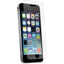 Apple iPhone 5s Screen Protection