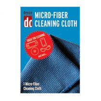 Device Outfitters Micro-Fiber Cleaning Cloth