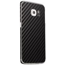 Samsung Galaxy S6 Edge Armor Carbon Fiber