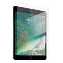 "BodyGuardz Pure® Premium Glass Screen Protector for Apple iPad 9.7"""