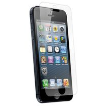 Apple iPhone 5 Screen Protection