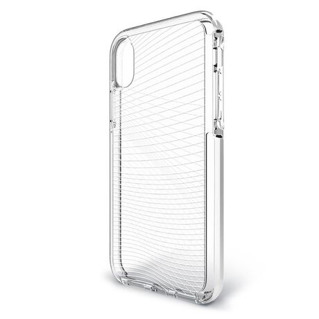 new arrival 2e3dd 9e4fa BodyGuardz Ace Fly™ Case with Unequal® Technology for Apple iPhone Xs Max