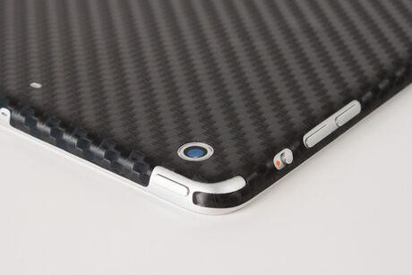 Apple iPad Mini 2/3 Armor Carbon Fiber, , large