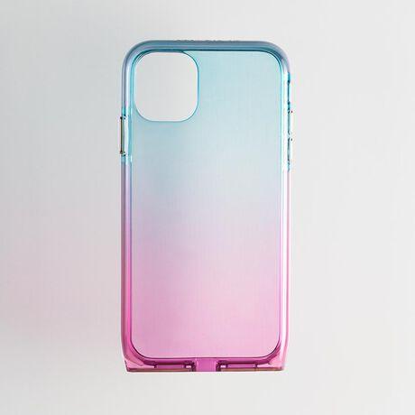 BodyGuardz Harmony Case featuring Unequal (Unicorn) for Apple iPhone 11 - Pre-Order, , large