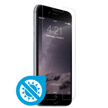 ScreenGuardz HD IMPACT Anti-glare for Apple iPhone 6 Plus