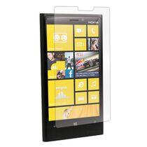 Nokia Lumia 920 Anti-Glare Screen Protectors