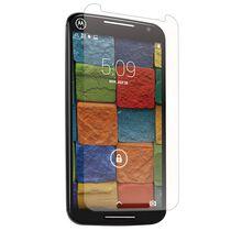 Motorola Moto X (2Gen) Screen Protection