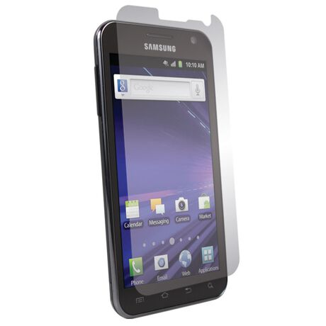 Samsung Galaxy S II LTE HD Screen Protection, , large
