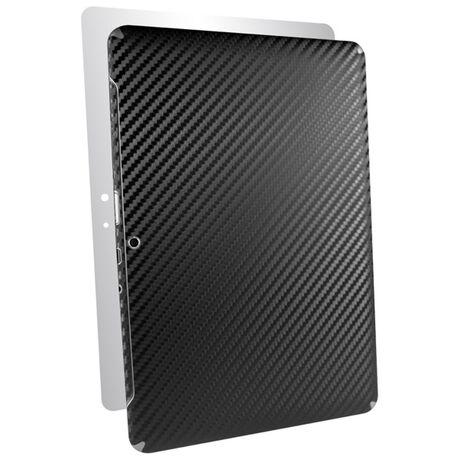 Samsung Galaxy Tab 2 10.1 Armor Carbon Fiber, , large