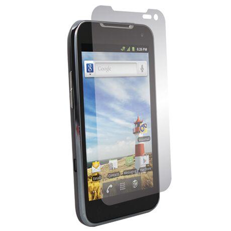 HD Anti-glare ScreenGuardz for LG Viper 4G LTE, , large