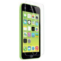Apple iPhone 5c BodyGuardz Pure® Premium Glass Screen Protector