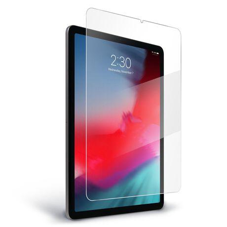 "BodyGuardz Pure 2 Glass for Apple iPad Pro 11"" (1st & 2nd Gen), , large"