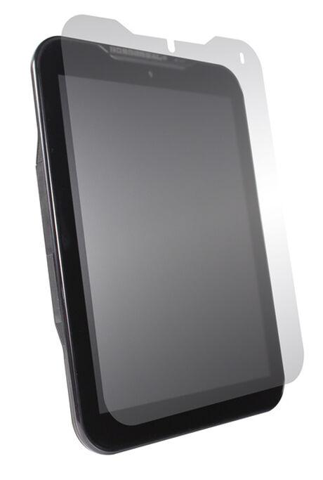 Pantech Element Screen Protection, , large
