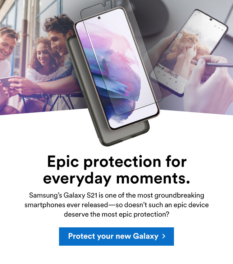 galaxy-s21-5G-cases-and-screen-protectors