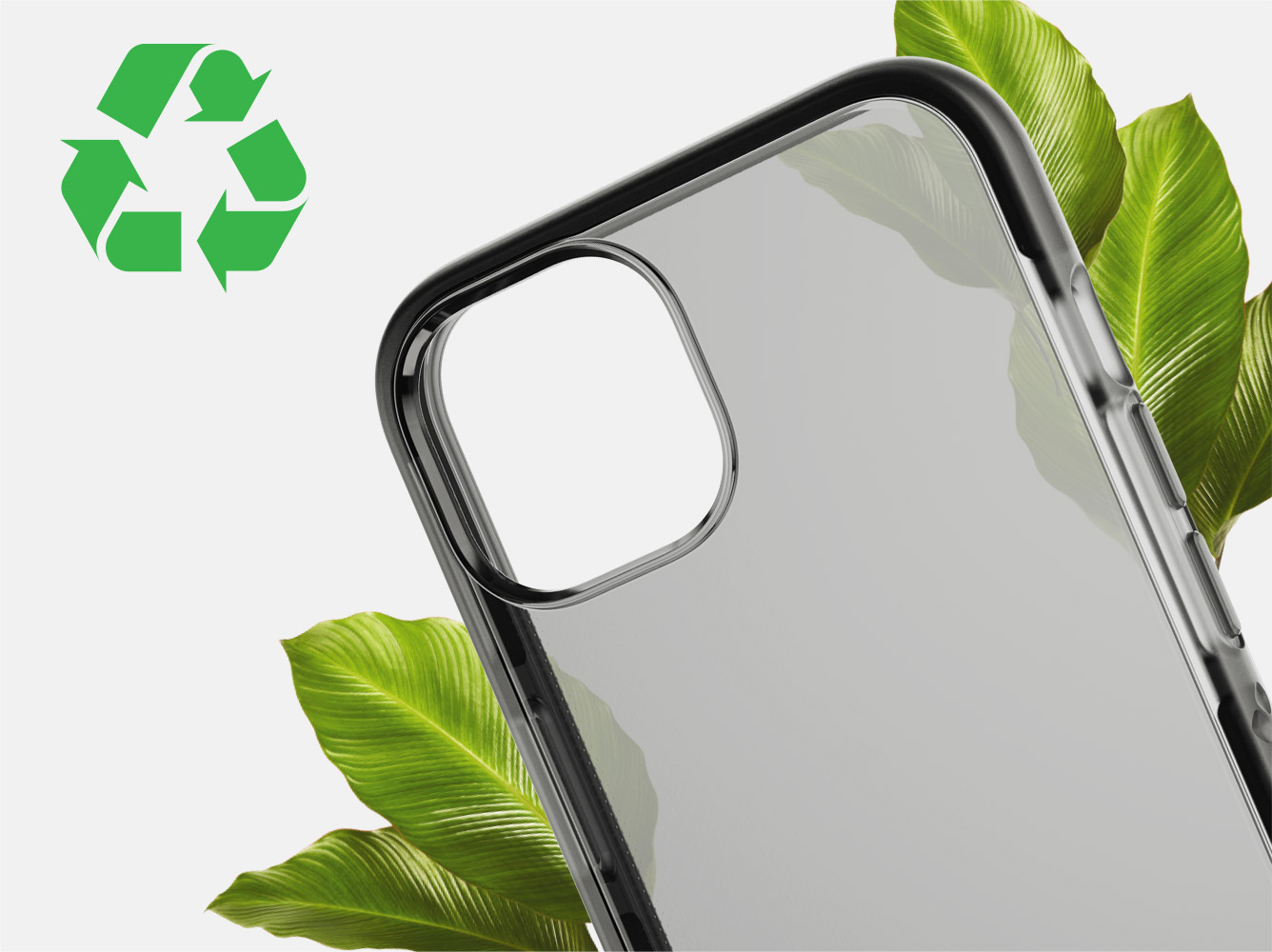 Sustainable Cases