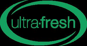 UltraFresh Logo